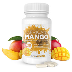 integratori-per-dimagrire-african-mango