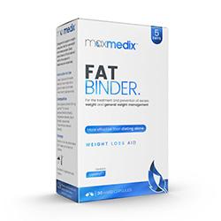 integratori-per-dimagrire-fat-binder