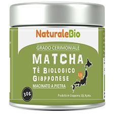 matcha-tea-bio