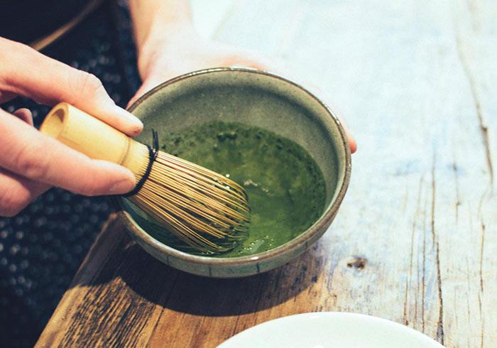 matcha-tea-preparazione