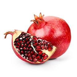 frutta-autunno-melograno