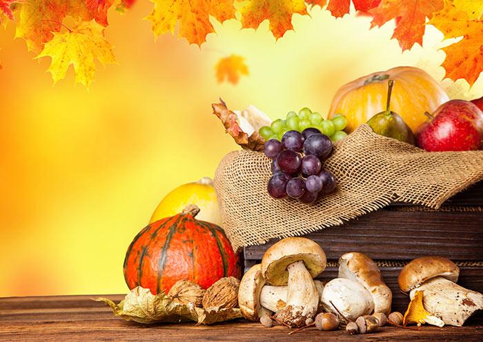 frutti-e-verdure-autunnali