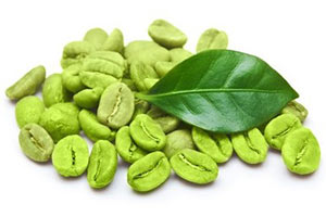 supercibi-caffe-verde