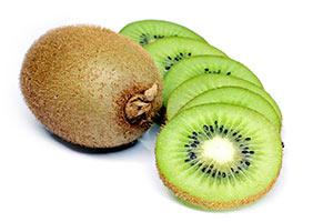 supercibi-kiwi