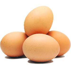 supercibi-quali-sono-uova