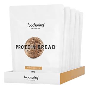 pane-proteico-senza-carboidrati