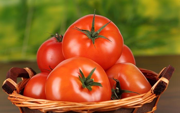 pomodori-calorie