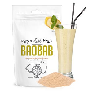 baobab-difese-immunitarie
