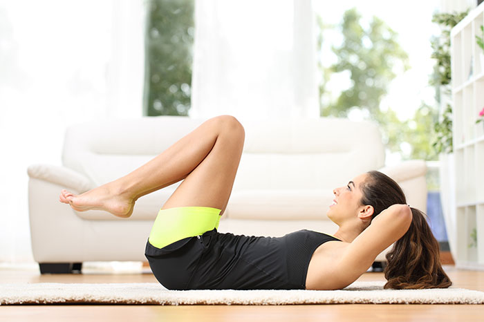 esercizi-per-dimagrire