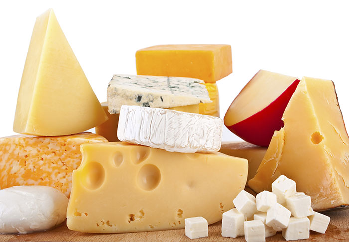 formaggi-magri-lista