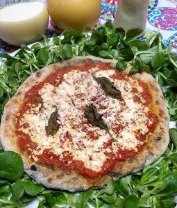 pizza-proteica-non-fa-ingrassare