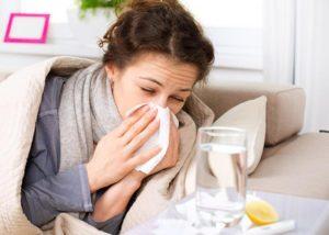 difese-immunitarie-basse-rimedi