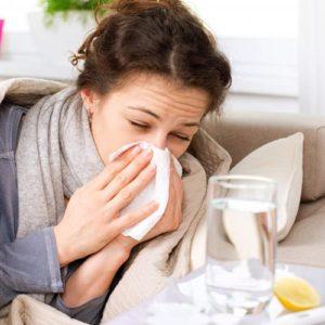 rimedi per difese immunitarie basse