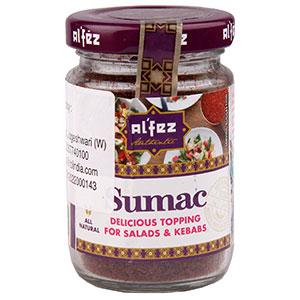 sumac-spezia