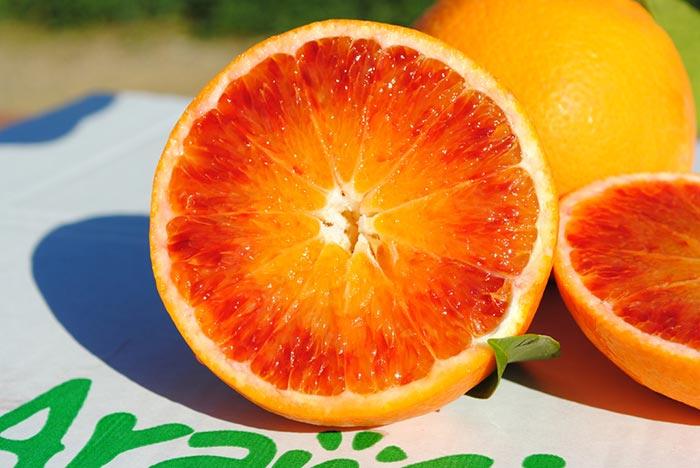arance-tarocco