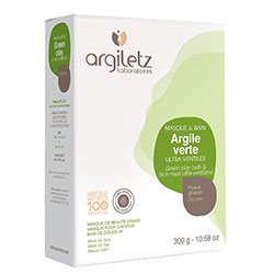 argilla-verde-amazon