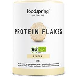 cereali-proteici