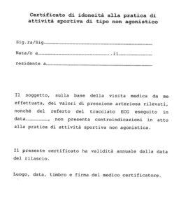 certificato-medico-modello