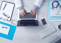certificato-medico-non-agonistico