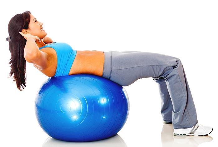 crunch-su-fitball