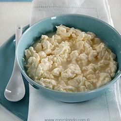 fiocchi-di-latte-spuntino-proteico