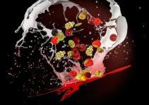 frutta-a-basso-indice-glicemico