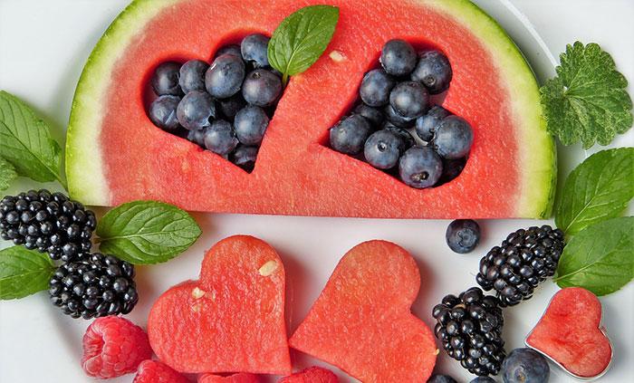 frutta-dopo-i-pasti