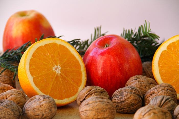 frutta-invernale-elenco