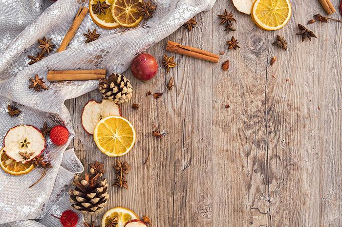 frutta-proteica-dieta