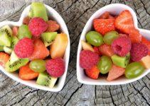indice-glicemico-frutta