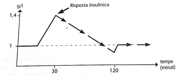picco-insulinico-glicemia