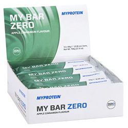 spuntino-proteico-senza-carboidrati