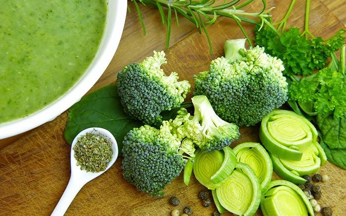 verdure-crocifere-brassicacee