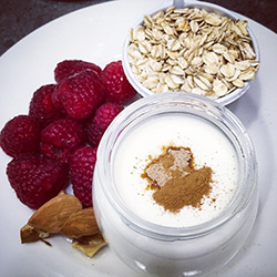 yogurt-proteico-avena