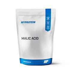 acido-malico-alimenti-dove