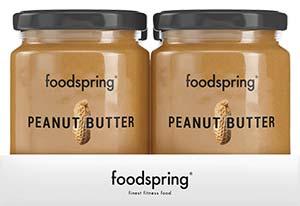 burro-di-arachidi-foodspring