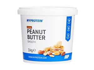 burro-di-arachidi-myprotein