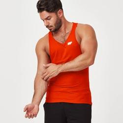 canotta-bodybuilding-myprotein