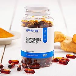curcumina-compresse-offerta