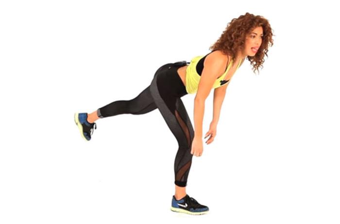 esercizi-dimagranti-gambe-2