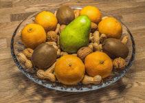 frutta-calorica-tipi