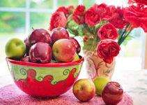 quante-calorie-ha-una-mela