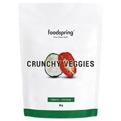 verdure-essiccate