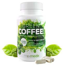 caffe-verde-naturale-dimagrire