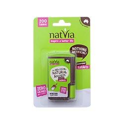 stevia-dove-comprare