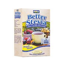 stevia-dove-si-compra