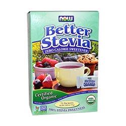 stevia-dove-si-trova