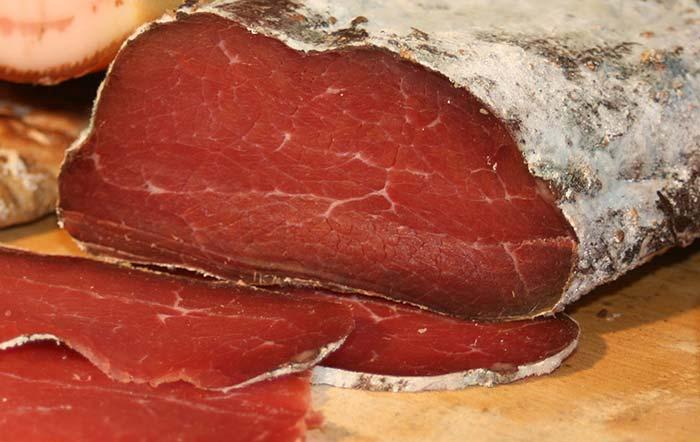 bresaola-valori-nutrizionali