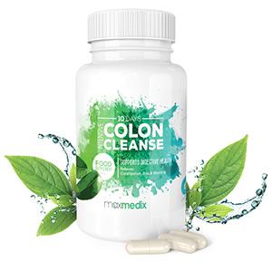 colon-cleanse
