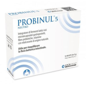 probinul-5-neutro
